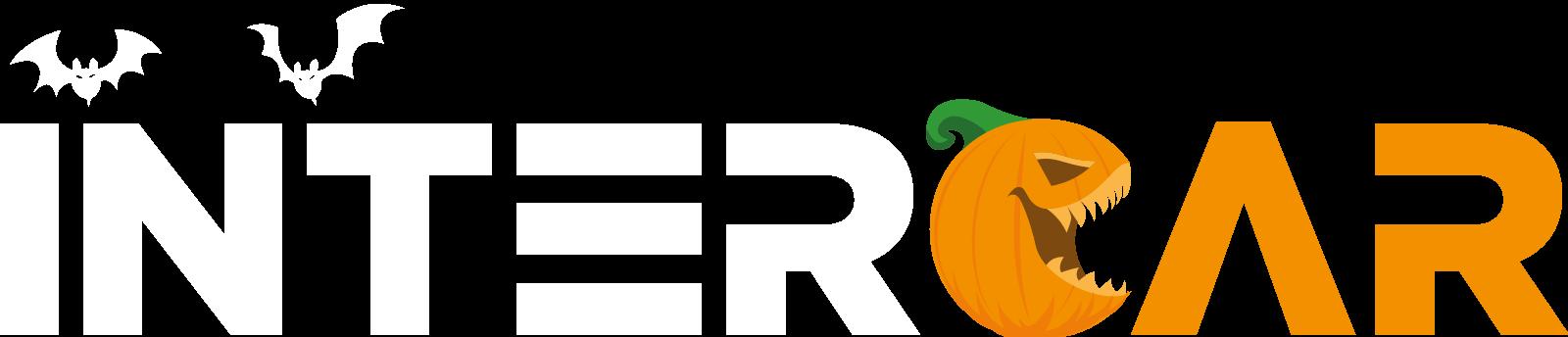 Logo Intercar